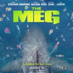 Ignoranti ma belli: THE MEG